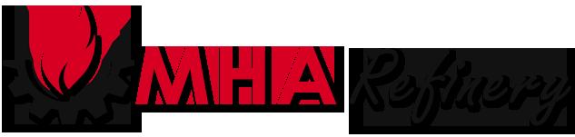 dg134-Logo-f